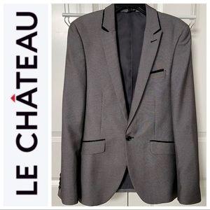 Men's 33 Blazer/ Suit Jacket
